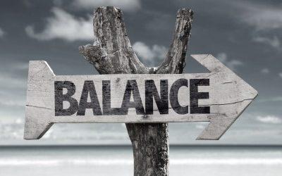 4 særlige råd til en sund opstart efter ferien