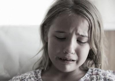 Hvorfor sammenligning og ligebehandling giver dit barn dårligt selvværd